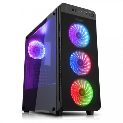 VK-G1030RGB_1