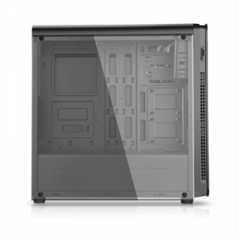 VK-G1030RGB_4